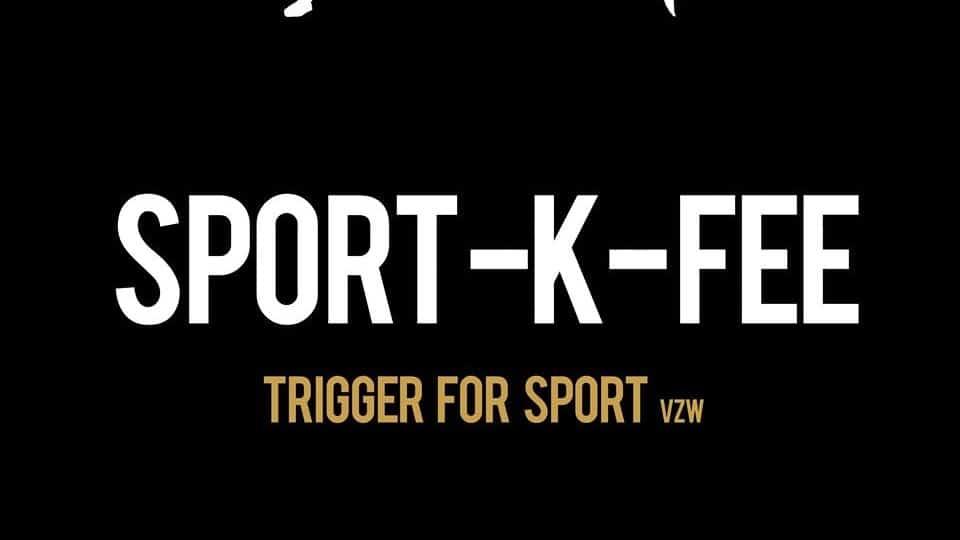 SPORT K FEE