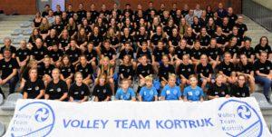 VTK ... one team!