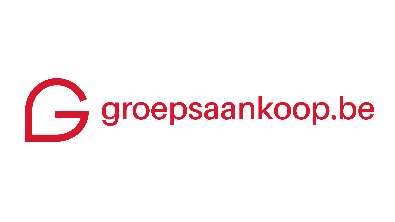 GROEPSAANKOOP