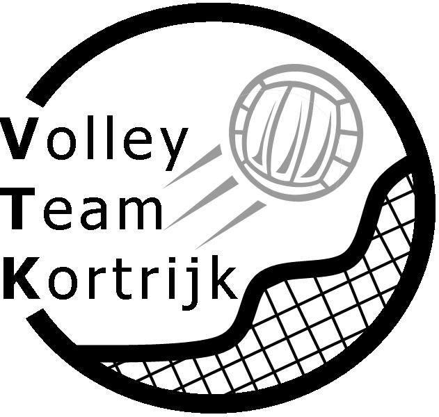 VTK Nieuwsbrief februari 2018